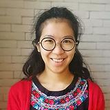 Sia Sze Ying YNP0016.jpg