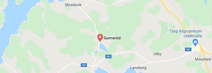 Gunneröd gård turridning.PNG