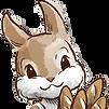 ウサギ_edited.png