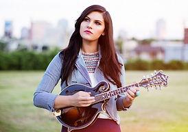 Marie Miller Music 2.jpg