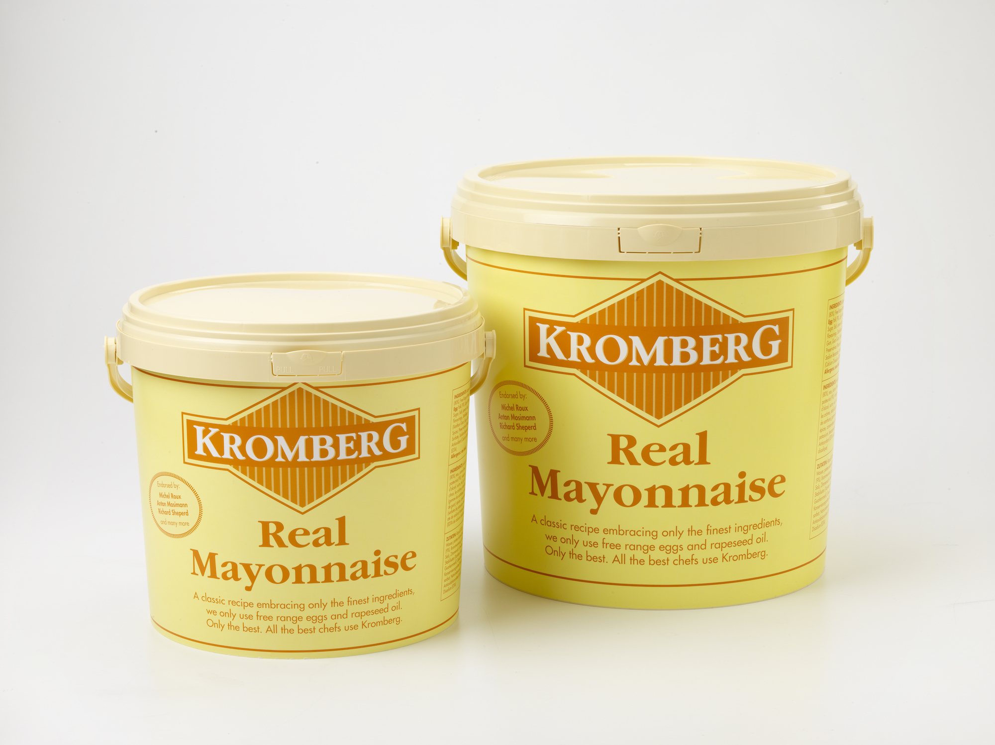 10_Kromberg_Mayonnaise_New