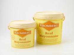 10_Kromberg_Mayonnaise_New