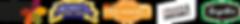 Zafron Logos RGB.png