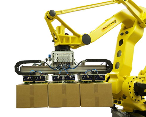 The-M410iC185-palletising-robot.png