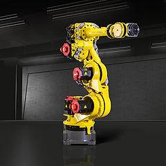 Robot_R-1000iA.jpg