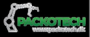 pacotechlogo-nobackground_edited.png