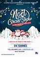 Noël_Circus_Show.jpg