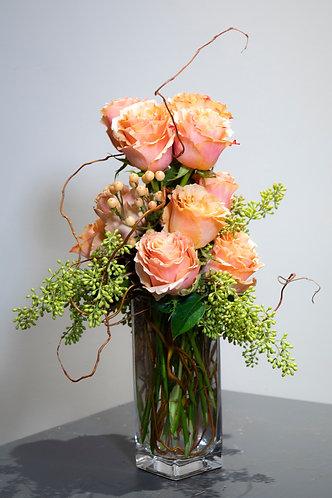 Speciatly Roses