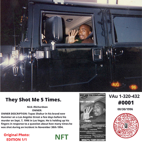 They Shot Me 5 Times - NFT.png
