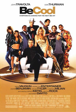 be-cool-movie-poster-2005-1020240557