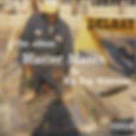 Album Cover_1_1 2.jpg
