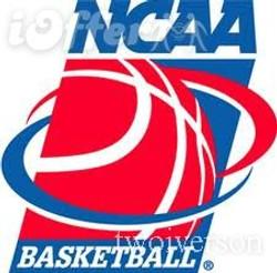 ncaa-basketball-games-on-dvd-aae2