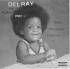 delray3.jpg