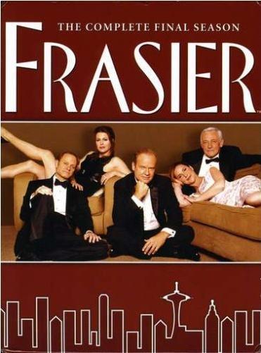 Frasier_Season_11