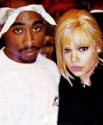 Faith Evans Finally Exposed for Her Book of Lies About Tupac, and More...