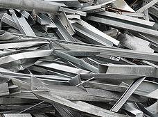 aluminium-3.jpg