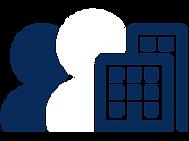 woningbouw coöperaties