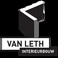 vanleth-logo-zwart-wit.png