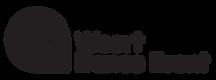 WeertDanceEvent-logo-zwart.png