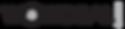 wowdeal-logo-zwart.png