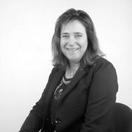 Erika Cuijpers-Boonen