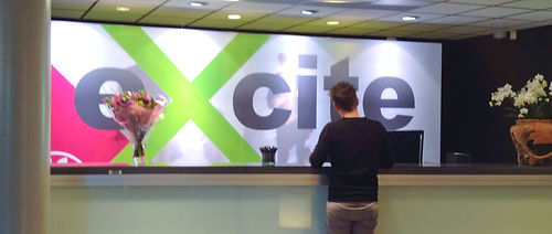CAS-Banner-Create-to-Excite01.jpg
