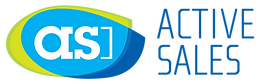 Active-Sales-logo-kleur.png
