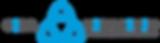 GVH-logo_kl_vrijst.png