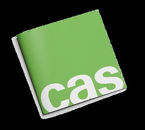 CAS-Square-Brochure01.png