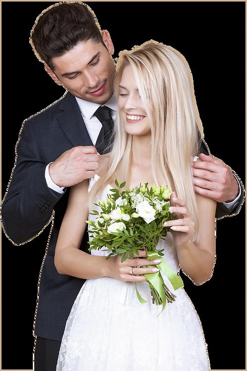 bruid-en-bruidegom.png