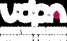 logo VDP-Advocatuur.png