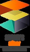 SS_logo-BLOG.png