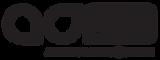 addriaans-advies-logo-zwart.png