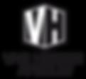 vHerten-logo-transparant-zw.png