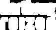 Hartbrug-reizen-logo-wit.png