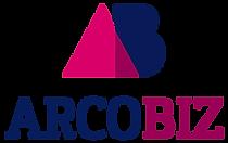 Arcobiz-logo-fc.png