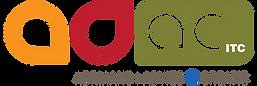 ADAC-logo-kleur.png