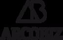 Arcobiz-logo-lijn-zwart.png