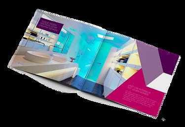 vanLeth-brochure02.png