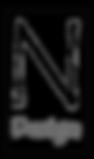 N-design.png