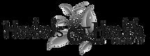 Herbals&Health-logo-zwart.png
