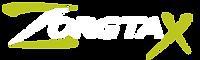 logo ZorgTax
