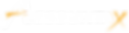 logo Accountax