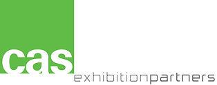 logo-CAS.jpg