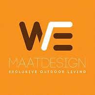 Logo-WE-Maatdesign.jpg