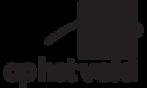 logo-ophetVeld-zwart.png