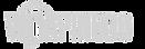 logo-villa-pinedo-new_edited.png