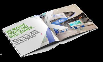 CAS-Square-Brochure03.png
