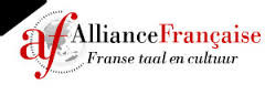 Franse spreekvaardigheid en cultuur