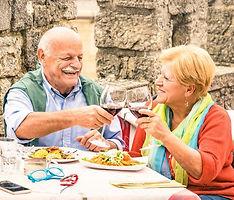 Senioren Roermond Omtmoeting